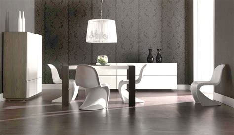 lambermont chambre meubles lambermont be photo 2 10 salle à manger design