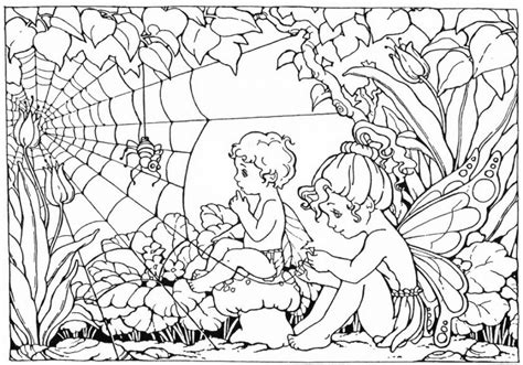 Get This Printable Complex Coloring Pages For Grown Ups