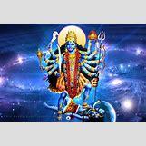 Narasimha Avatar | 1200 x 800 jpeg 252kB