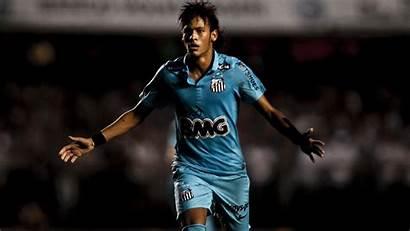 Neymar Jr Wallpapers Santos Brazil Sfc Barcelona