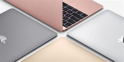 macbook air colors retina macbook colors jpg applebase