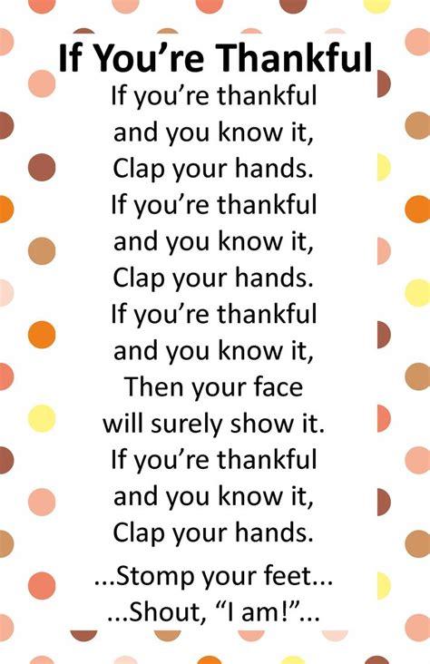 best 20 thanksgiving preschool ideas on 309 | bf13904d00b0342967dd23eadc9bd603