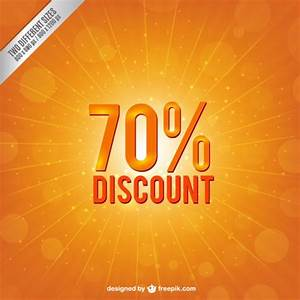 Sale background Vector | Free Download