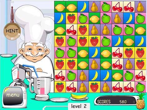 jeux de cuisine à télécharger jeux de calcul 3 ans jeux de piano flash