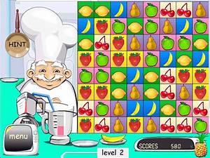 Jeux De Cuisine Gratuit : jeux de calcul 3 ans jeux de piano flash ~ Dailycaller-alerts.com Idées de Décoration
