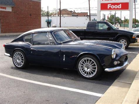 renault car 1970 1967 triumph gt6 pictures cargurus