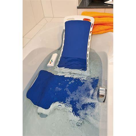 bain siege siège élévateur de bain pour baignoire