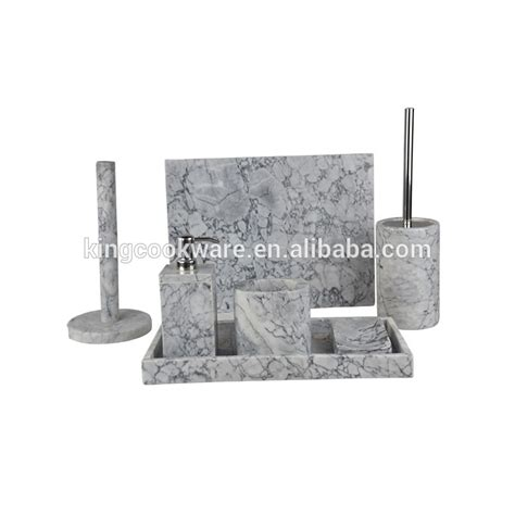 products cement colorful stone toilet brush sets buy stone toilet brush setoval stone