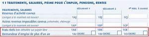 Calcul Des Frais Reel Impot : fiscalit 2016 d duire ses frais de d placement pro 2 ~ Premium-room.com Idées de Décoration