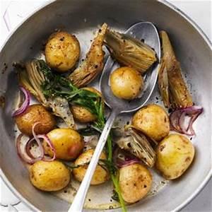 Kartoffeln In Der Mikrowelle Zubereiten : geliebte knolle die besten rezepte mit kartoffeln ~ Orissabook.com Haus und Dekorationen