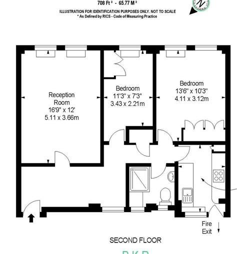 bedroom property  rent  chelsea  robert manning