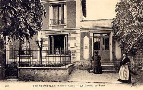 bureau franconville le bureau franconville au bureau franconville au bureau