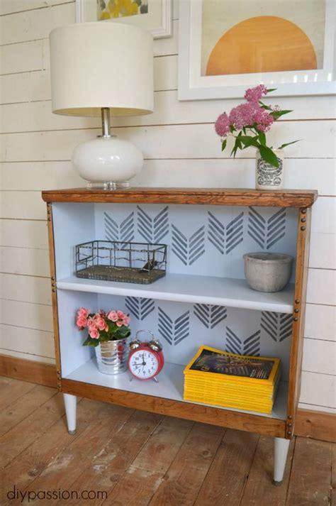 bookshelf ideas  diy bookcase makeovers
