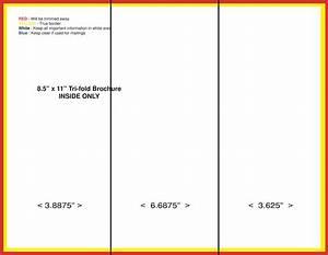pamphlet maker software free download