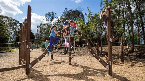 Flora Playground Equipment Wwwlappsetcom