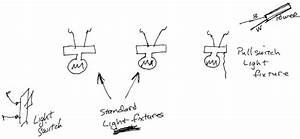 Wiring Question  Medium Difficulty