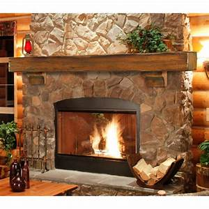 Utah fireplace mantel ideas Carpentry and Home