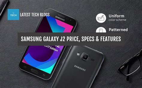 samsung galaxy j2 2017 price in indonesia usa tech blogs