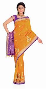 c1a85c2ee0 Images of Traditional Indian Bridal Sarees - #golfclub