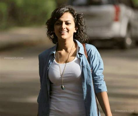 shraddha srinath hot hd  p