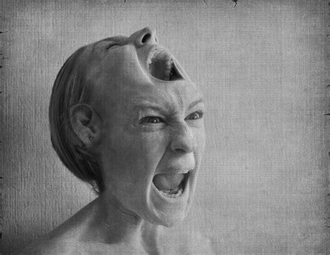 mental illness moodboard lm