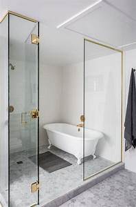 Wet rooms, Showers and Bathroom on Pinterest