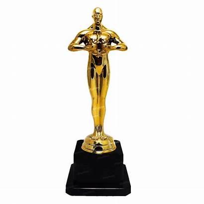 Oscar Estatuilla Premios