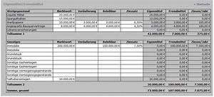 Excel Umsatzsteuer Berechnen : businessplan excel ~ Themetempest.com Abrechnung