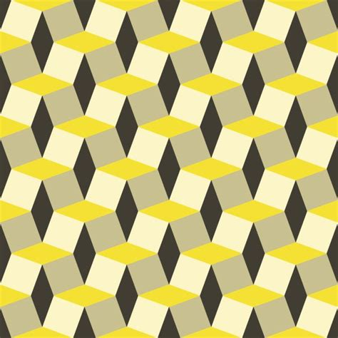 gemetric patterns geometric pattern graphic available in eps vector format 3d background decor decoration