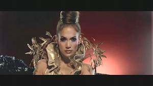 On the floor jennifer lopez official music video for Lyrics of on the floor of jennifer lopez