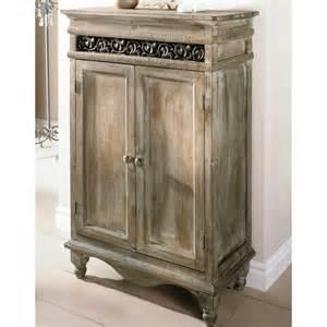 kommode fã r badezimmer nauhuri kommode schmal antik neuesten design kollektionen für die familien