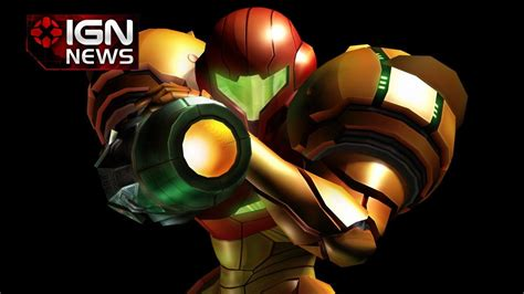 Metroid Prime 2 Echoes Videos, Movies & Trailers