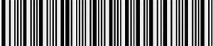 Barcode Nummer Suchen : verpackungsdesign ~ Eleganceandgraceweddings.com Haus und Dekorationen