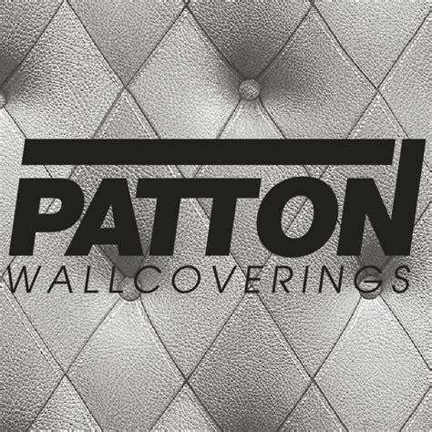wallpaper wholesaler chattanooga tennessee facebook