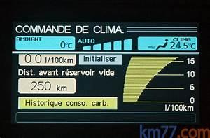 Desmontar Consola Central Nissan Almera