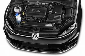 Oettinger Spices Up Volkswagen Gtd  Gti  And Golf R