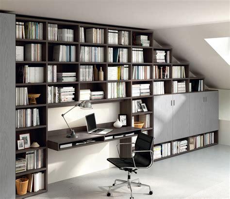 libreria scaffali librerie e scaffali libreria 72 da ferrimobili