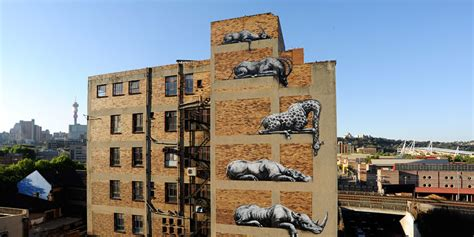 powerful pieces  street art    painful