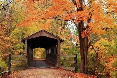 Kal Trail Haven Michigan Lake Shore Park