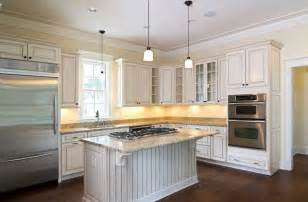 small l shaped kitchen designs with island l shaped kitchen with small island curved counter kitchen remodel