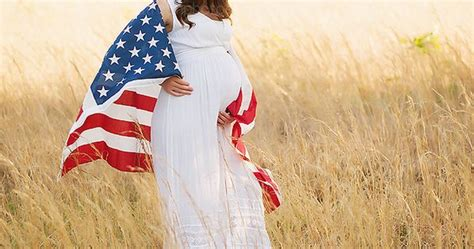 military wife pregnant pictures   maternity