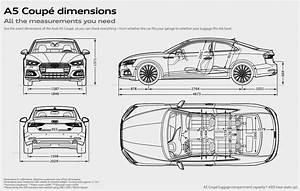 2000 Porsche Boxster Fuse Box Diagram
