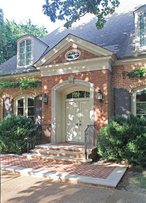 best 25 orange brick houses ideas on orange brick brick house trim and diy