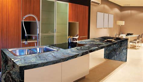 tr granite buy granite countertop buy granite buy