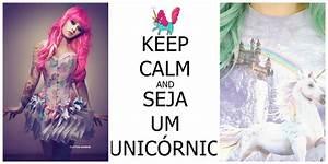 We Love Unicorn! - Pamela Auto
