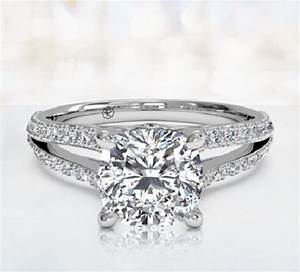31 marvellous canada wedding rings navokalcom With wedding rings canada