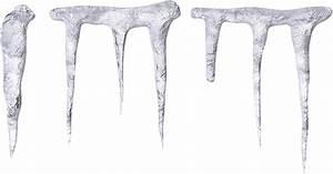 Icicle PNG Transparent Images | PNG All
