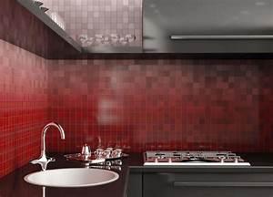 Fliesenspiegel Küche Verlegen : wandfliesen f r k che 20 inspirationen und einrichtungsideen ~ Markanthonyermac.com Haus und Dekorationen