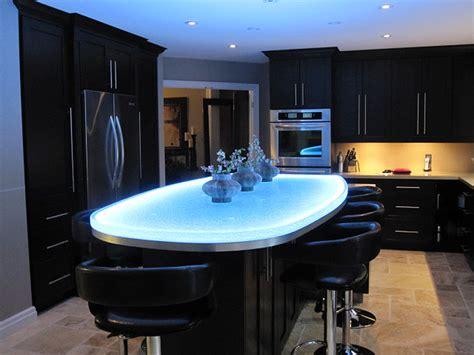 glass top kitchen island kitchen glass island glass countertop cbd glass 3826