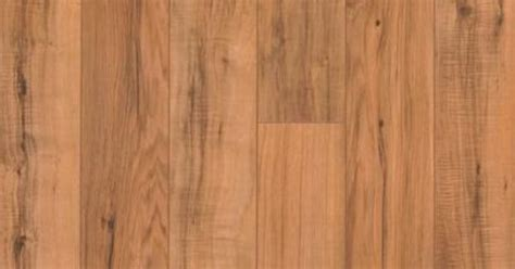 Xp Bristol Chestnut Laminate Flooring (13.1 Sq. Ft Orlando Vacation Homes Rental By May Home Rentals In Colorado Biloxi Ms For Rent Newport Beach Ca How To Start A Small Catering Business From Napa